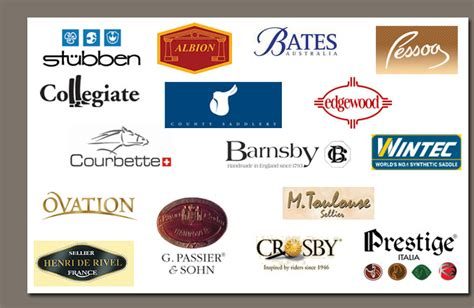 english tack saddles western many apparel