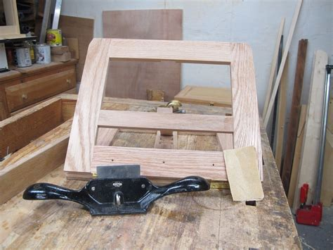wooden book stand plans  carpenter tools bookstands