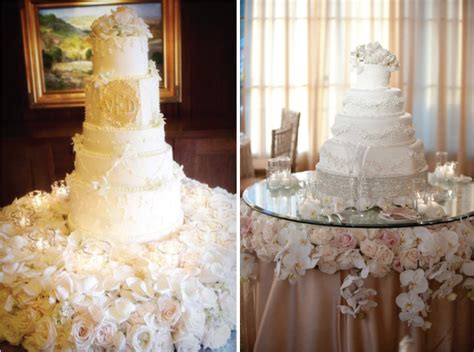 cake table decoration ideas 15 stunning cake table ideas belle the magazine