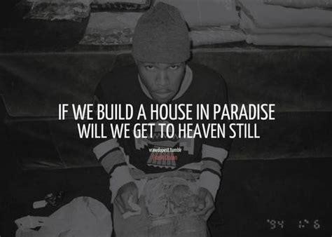 deep rap quotes quotesgram