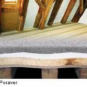 Estrich Auf Holzbalkendecke : estrich auf holzbalkendecke verschiedene m glichkeiten ~ Watch28wear.com Haus und Dekorationen