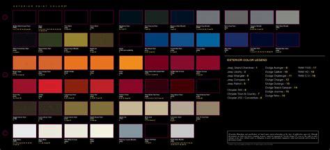 2012 wrangler colors jeep wrangler forum