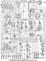 1967 Mini Wiring Diagram