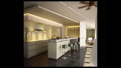 best modern home interior design best modern home interior design ideas 2015 youtube
