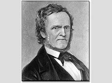 Joseph Arthur