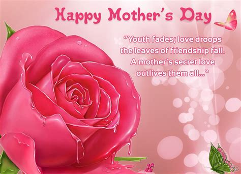 mother s day comments graphics