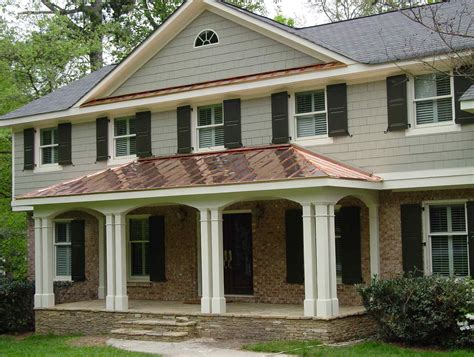 Home Design Addition Ideas by Front Porch Additions Ranch Homes Home Design Ideas