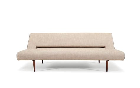 sofas tables and more unfurl modern sofa bed