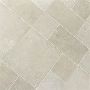 faus cottage bistro 8mm laminate tile 40001