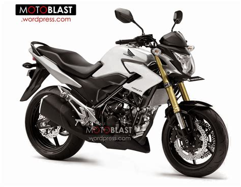 Modifikasi Motor Cb150r Streetfire by Modifikasi Motor Honda Cb150r Streetfire Thecitycyclist