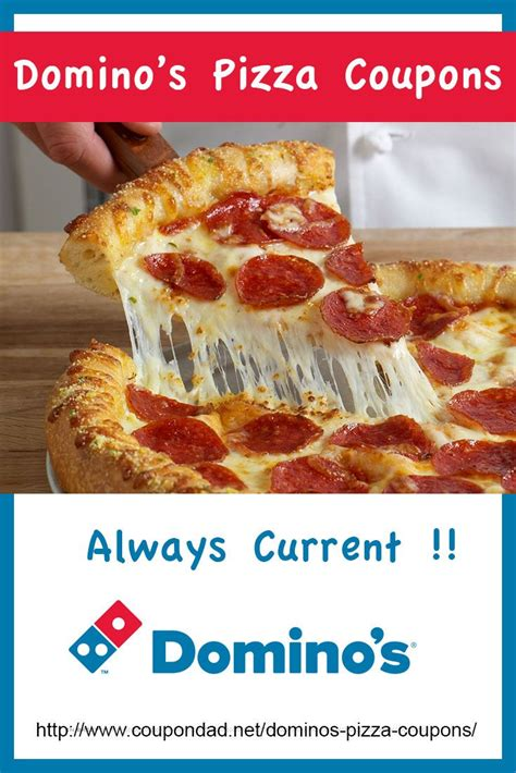 domino cuisine 17 best ideas about domino 39 s pizza on pizza