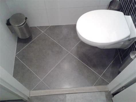 tegels diagonaal leggen pastorelli vloer tegels leggen werkspot