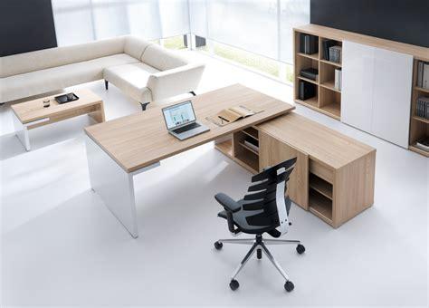 des bureaux mito bureau de direction by mdd design bernocchi