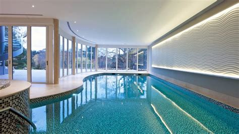 best place to buy furniture indoor swimming pool inspiration