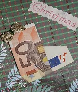 Stern Falten Geld : geschenke verpacken ~ Lizthompson.info Haus und Dekorationen