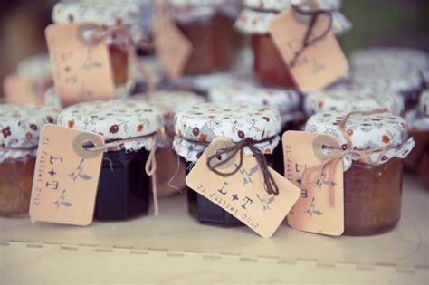 petit pot de confiture mariage cadeaux d invit 233 s mariage artis ev 233 nement wedding planner