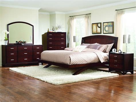 King Size Master Bedroom Sets  Bedroom At Real Estate