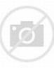 雙子殺手 Gemini Man - Yahoo奇摩電影