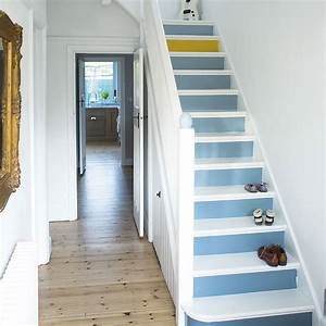 Small, Hallway, Ideas, U2013, Small, Hallway, Furniture, U2013, Small, Hallway, Decor, Ideas