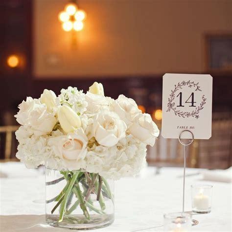 tulip centerpieces wedding ideas  pinterest