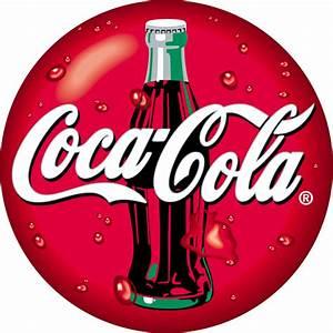 Venkata Sai Prakash Chaturvedula Coca-cola Company