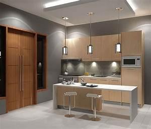 impressive small kitchen island designs ideas plans design With small kitchen island designs ideas plans
