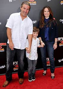 Holly Marie Combs Divorcing Husband of 7 Years