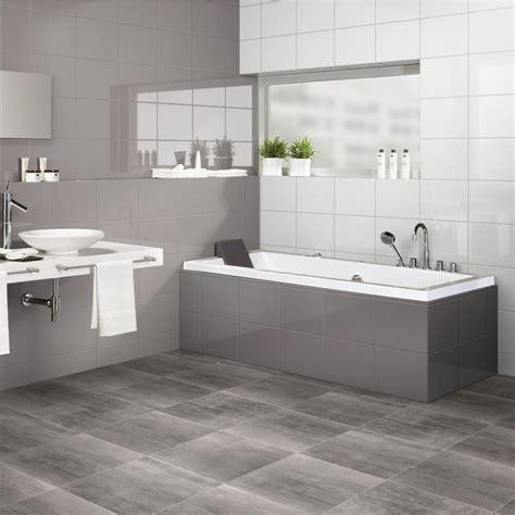 carrelage gris cuisine beautiful salle de bain avec sol gris fonce contemporary