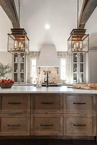 best farmhouse kitchen cabinet ideas 1958