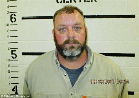Ex-officer, 41, sentenced eight years in jail for sexually ...