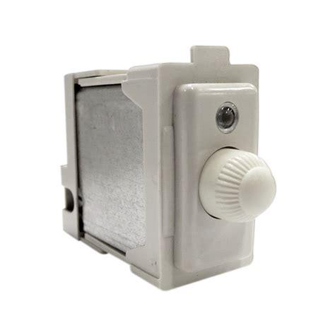 Mit Dimmer by Dimmer Interruptores Tipo Dimmer Almacenes Vidr 237