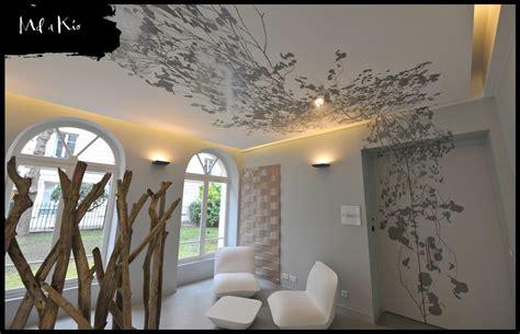 si鑒e social entreprise stunning decoration murale entree pictures matkin info matkin info