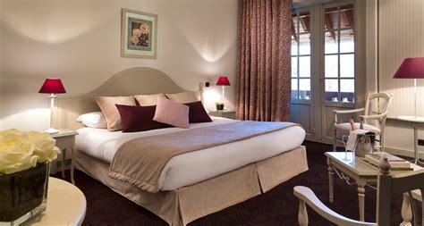 chambre d hotel romantique chambres chantilly week end romantique proche de