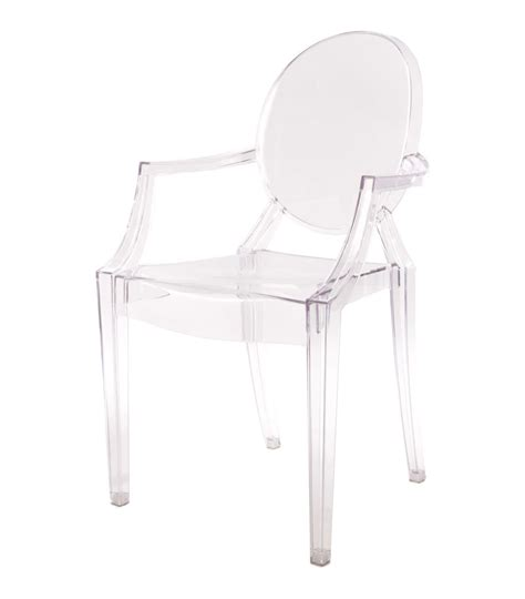 chaise longue philippe starck philippe starck chaise louis ghost finest this is our