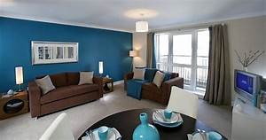 salon bleu et gris idees de decoration capreolus With couleur gris bleu peinture 6 hotel r best hotel deal site