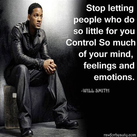 Will Smith Inspirational Quotes Quotesgram