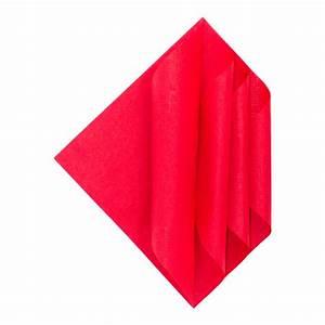Papierservietten Falten Weihnachten : servietten falten hochzeit welle papierservietten und stoffservietten ~ Watch28wear.com Haus und Dekorationen