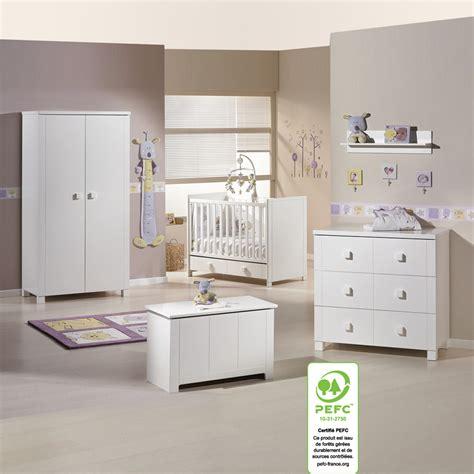 chambre de bébé pas chere armoire chambre fille pas cher chaios com