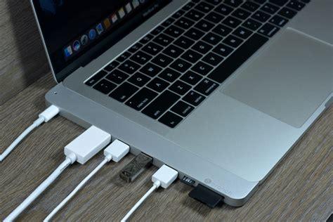 cpro hub   macbook pro