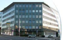 bureau d imposition luxembourg 3 rts non résidents administration des contributions