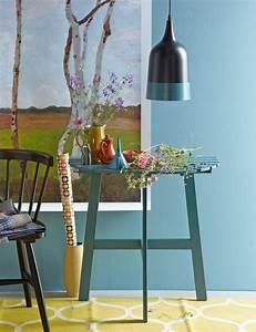 Kleine Räume Optisch Vergrößern Boden : farben und wohntipps f r kleine r ume home pinterest raum wohnen und wandfarbe ~ Indierocktalk.com Haus und Dekorationen