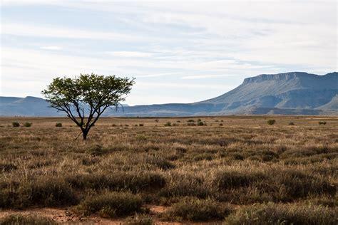 African Landscape Wallpaper 03 - [3888x2592]