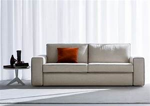 philadelphia city fabric sofa bed berto salotti With sofa bed philadelphia