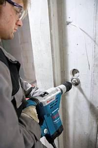 Bohrhammer Sds Max Test : bosch gbh 5 40 dce test bohrhammer test ~ A.2002-acura-tl-radio.info Haus und Dekorationen