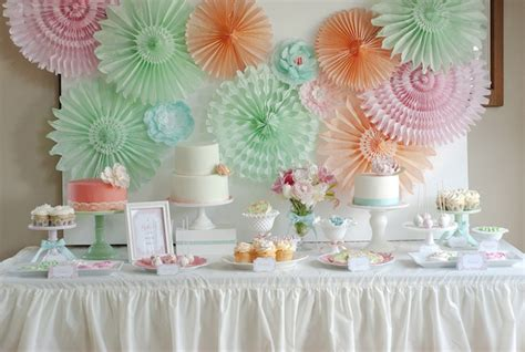 karas party ideas mother daughter spa themed birthday