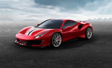 Ferrari 458 spider is a mean machine. Ferrari 488GTB Reviews   Ferrari 488GTB Price, Photos, and ...