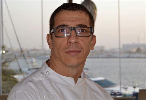 chef de cuisine salary boh fabio genghini 39 s michelin promise