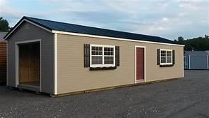 portable storage building best storage design 2017 With barn storage for rent