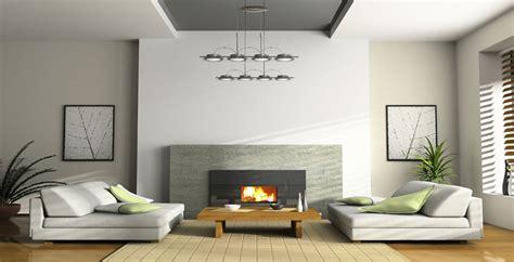 living room design london dining design group london