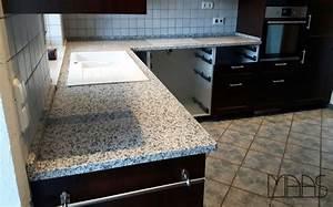 Ikea Küchen Preise : d ren ikea k chen mit bianco sardo granit arbeitsplatten ~ Michelbontemps.com Haus und Dekorationen